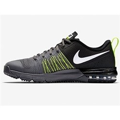 Nike Air Max Effort TR Men Black/Dark